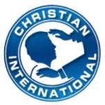 Members of CI